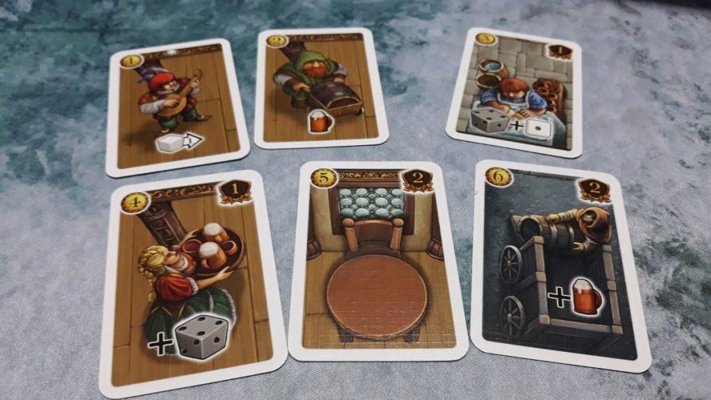 carte_Taverna