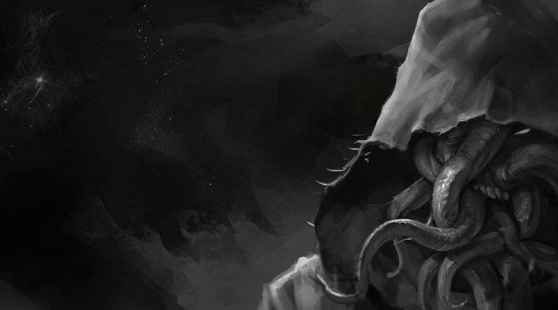 The-Necronomicon-copertina