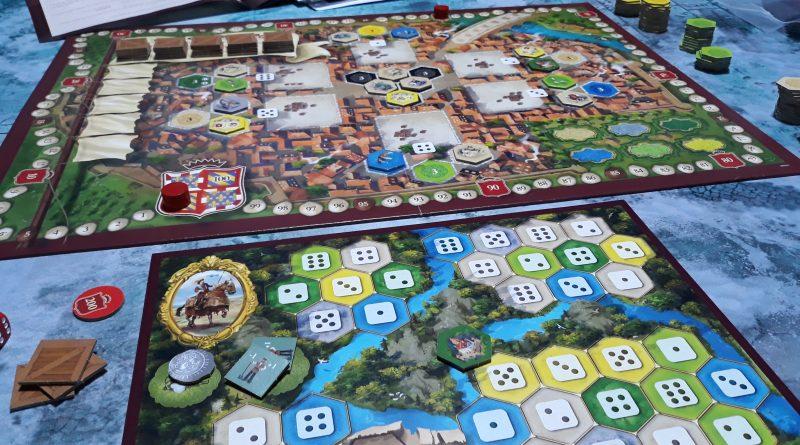 I castelli della Borgogna deluxe 2