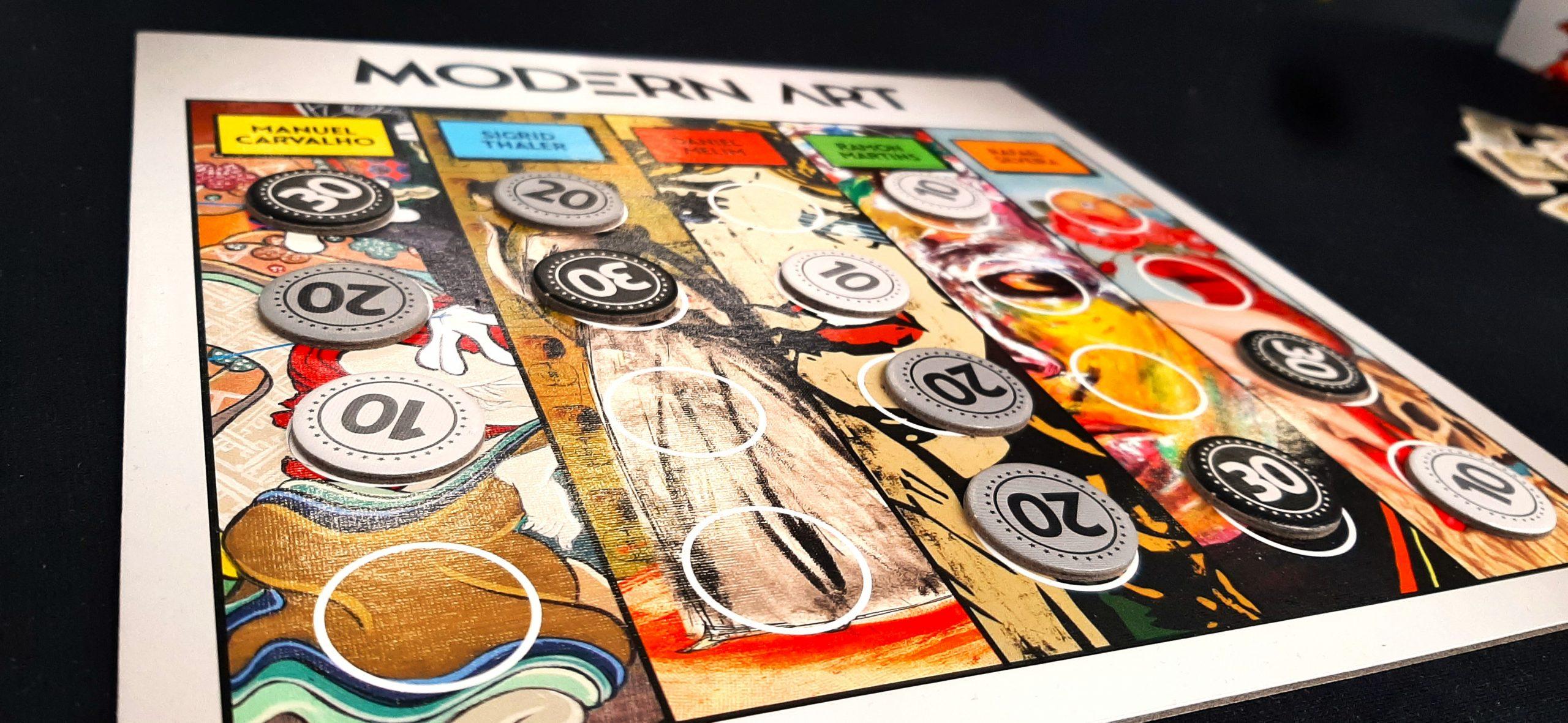 Play Modena 2021