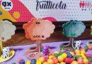 Frutticola